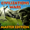Civilizations Wars: Master Edition