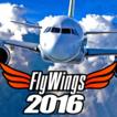 FlyWings 2016