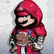 Plumber?s Creed