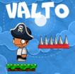 Valto Jump