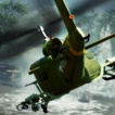 Royal Air Force: Global Rescue