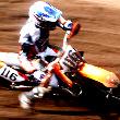 Moto X Extreme
