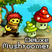 Mushroomer Deluxe