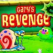 SpongeBob Squarepants: Gary