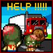 Zombie Dead Crash