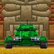 Plunder Squad: Temple Heist