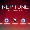 Neptune Journey