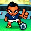 Footchinko Euro 2016