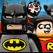 LEGO DC Mighty Micros