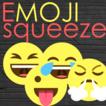 Emoji Squeeze