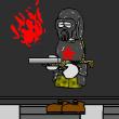Madness Metro 2033 Random Battles