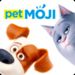 The Secret life of Pets: PetMoji Creator