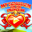 My Kingdom for the Princess