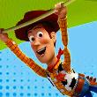 Woody?s Wild Adventure