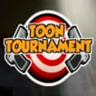 Toon Tournament