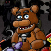 five-fights-at-freddy-s