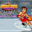 Basketball Playoff