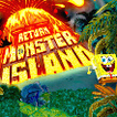 Spongebob: Return to Monster Island