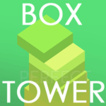 Stack Tower Box