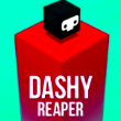 Dashy Reaper