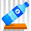 Bottle Flip Challenge 2