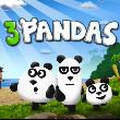 3 Pandas Mobile