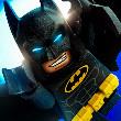 LEGO Batman Alfred