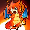 Pok�mon: Moemon FireRed