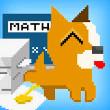 Dogs vs Homework