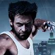 Wolverine Tokyo Infiltration