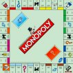 Monopoly 3D Online