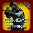 Combat Strike 2