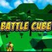 BattleCube