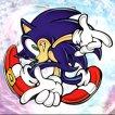 Sonic Virtual Adventure