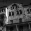 KoGaMa:Haunted Hotel