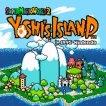 Super Mario World 2+2: Yoshi?s Island