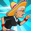 Angry Gran Run Mexico