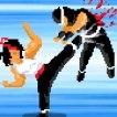 Kung Fu Fight : Beat