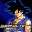 Dragon Ball GT - Final Bout