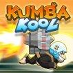 Kumba Kool