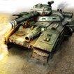 Panzer Ops 2