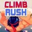 Climb Rush