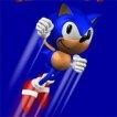 Sonic 3D: Director?s Cut