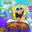 SpongeBob : Bikini Bottom Button Bash