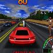 California Speed (N64)