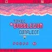 Toxic Bubblegum Conflict