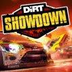 Dirt Showdown 3