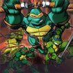 Teenage Mutant Ninja Turtles 2 ? Battle Nexus