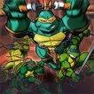 Teenage Mutant Ninja Turtles 2 ? Battle Nexus
