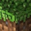 Pixel Craft